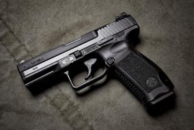 canik tp9 v2, оружие, пистолеты, ствол