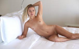 xxx, девушка, взгляд, фон, грудь, mya, красотка, голая, обнаженная, поза, эротика, nude, solo, posing, erotic, фотосессия, sexy, cuter, сексуальная, молодая, богиня, киска, модель, petite, cute, young, goddess, beauty