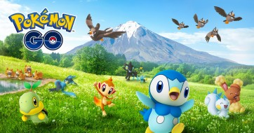 аниме, pokemon, персонажи
