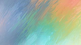 фон, узор, цвет