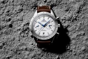 omega, бренды, часы
