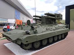 ЗРК Сосна обои для рабочего стола 2048x1536 зрк сосна, техника, военная техника, выставка, оружия, зрк, сосна, российское, оружие, зенитный, ракетный, комплекс
