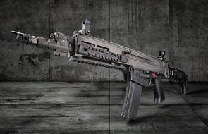 cz bren, оружие, автоматы, ствол