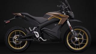 2019 zero motorcycles, электрический байк, мотоцикл