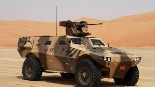 автомобиль боевой поддержки, пески, армия франции, panhard vbr- rx20