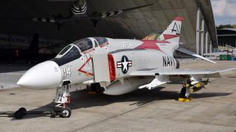 f4, mcdonnell douglas, истребитель перехватчик, бомбардировщик, истребитель, phantom