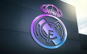 Real, Madrid C F