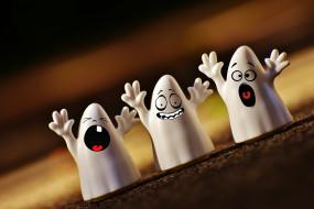 Хэллоуин, мистика, тыква
