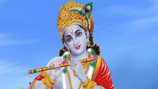 разное, религия, krishna, lord, кришна, бог