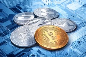 dash, ripple, litecoin, ethereum, monero, bitcoin