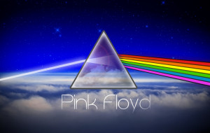 музыка, pink floyd, pink, floyd