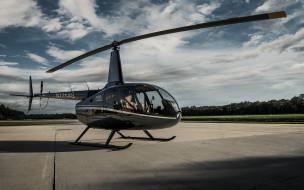 Robinson R66 Turbine обои для рабочего стола 2560x1600 robinson r66 turbine, авиация, вертолёты, robinson, r66, turbine, helicopters, вертолет