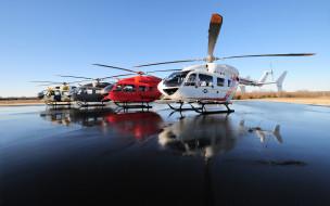 гражданская авиация, вертолеты, аэродром
