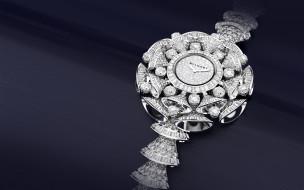 bvlgari, бренды, ювелирные, изделия, jewel, brands, наручные, часы