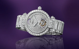 Chopard обои для рабочего стола 2560x1600 chopard, бренды, бриллиантовые, часы, ювелирные, изделия, jewel, brands