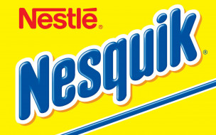 nesquik, бренды, продукты, foodstuff