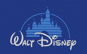 walt disney, бренды, - другое, wait, disney, киностудии, анимация, детские, фильмы, cтудия, уолта, диснея