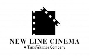 new line cinema, бренды, - другое, new, line, cinema, киностудии, film, studio