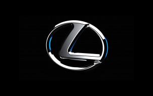 lexus, бренды, авто-мото,  lexus, логотип, автомобиль, бренд