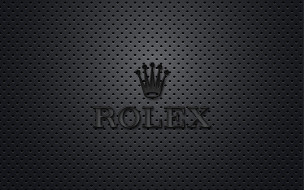 Rolex обои для рабочего стола 2560x1600 rolex, бренды, бренд, логотип