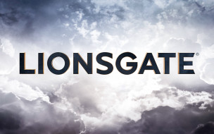 американская медиакомпания, lionsgate, lionsgate entertainment corporation