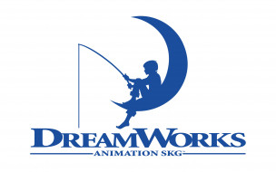 киностудии, бренды, dreamworks, film studio, анимация