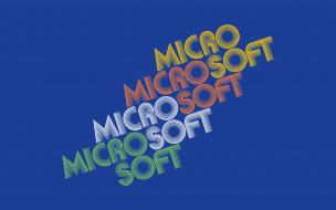компьютеры, -unknown , разное, логотип, фон