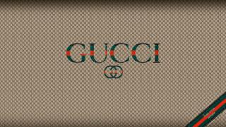 gucci, бренды, бренд, одежда, обои