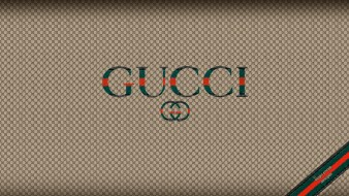 обои, gucci, одежда, бренд