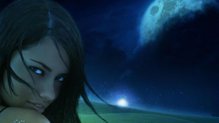модель, улыбка, планета, Adriana Lima, лицо