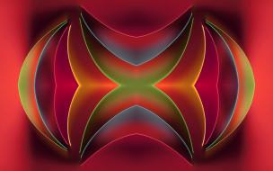 векторная графика, -графика , graphics, цвет, узор, фон
