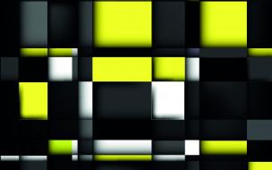 векторная графика, -графика , graphics, узор, фон, цвет