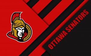 логотип, цвет, полосы, фон, линии