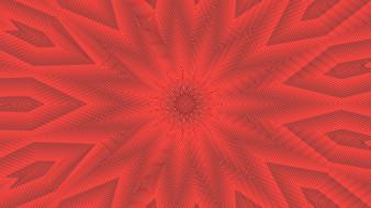 фон, узор, Kaleidoscope, цвет
