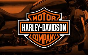 бренды, авто-мото,  harley-davidson, harley-davidson