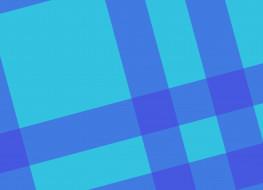 полосы, линии, цвет, фон, узор