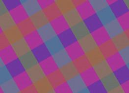 фон, цвет, линии, полосы, узор