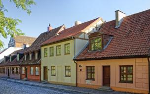Lithuania, Klaipeda