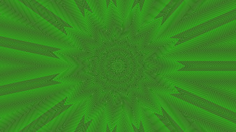 цвет, Kaleidoscope, фон, узор