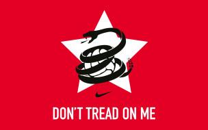бренды, nike, слоган, найк, мяч, звезда, змея