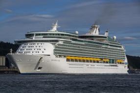 navigator of the seas, корабли, лайнеры, круиз, лайнер