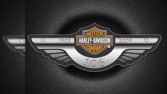 обои для рабочего стола 1920x1080 бренды, авто-мото,  harley-davidson, harley-davidson