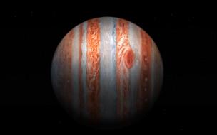 космос, юпитер, jupiter