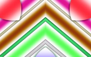 векторная графика, -графика , graphics, цвет, фон, узор