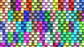 векторная графика, -графика , graphics, kwadranty, kolorowe, tekstura