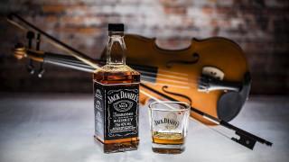 бренды, jack daniel`s, виски