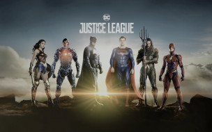 кино фильмы, justice league, justice, league