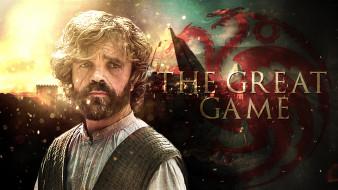 кино фильмы, game of thrones , сериал, борода, фон, мужчина