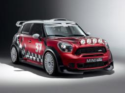 автомобили, mini