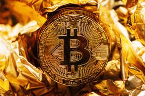 разное, золото,  купюры,  монеты, монета, деньги